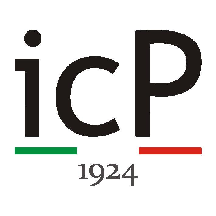 Industria cartaria Pieretti